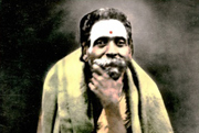 Sri Seshadri Swamigal