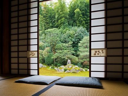Three ways to enjoy meditation