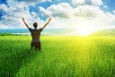 awaken-life-energy