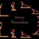 Surya-Namaskar-resize-300x194