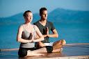 Meditation FAQ